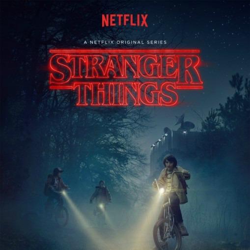 stranger-things-poster-square